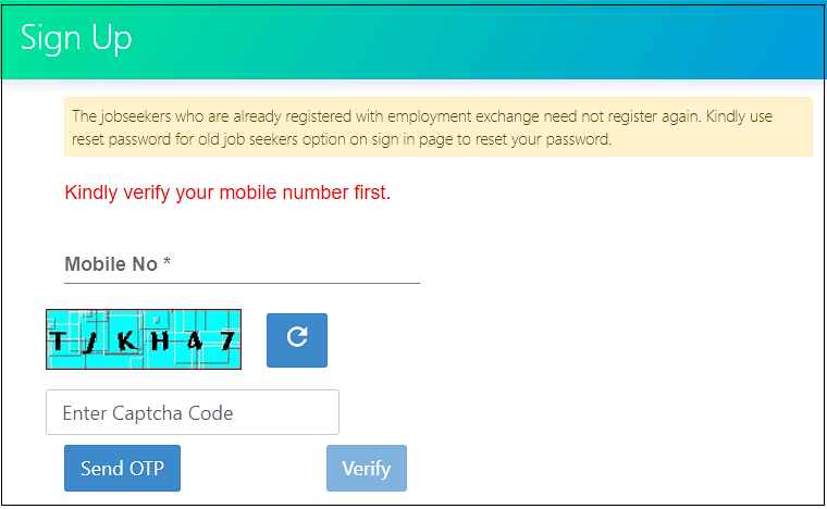 hrex registration