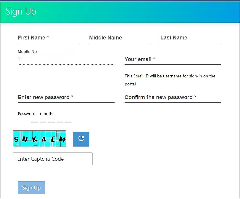 online hrex  registration